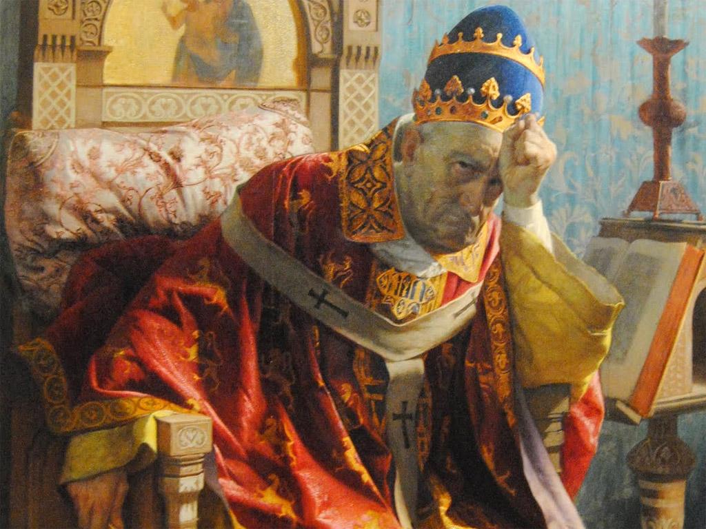 Papa_Bonifacio_VIII_3